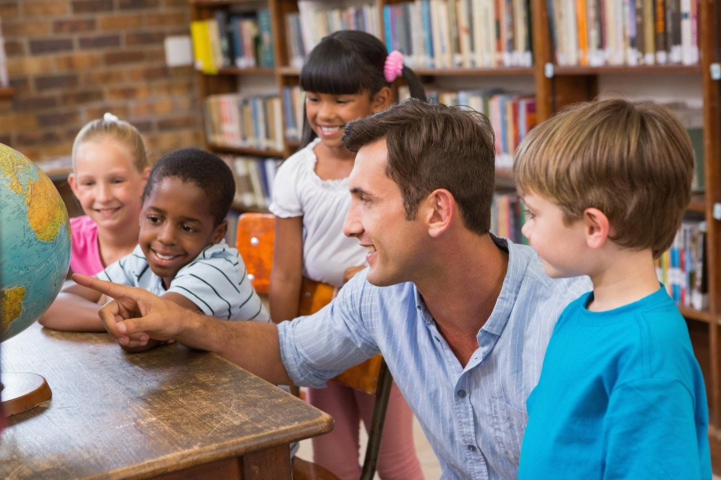 Earn Your Missouri Teaching Certification Online In A Year Or Less
