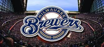 Brewers/Cardinals Tailgate and Shuttle Bus Tr