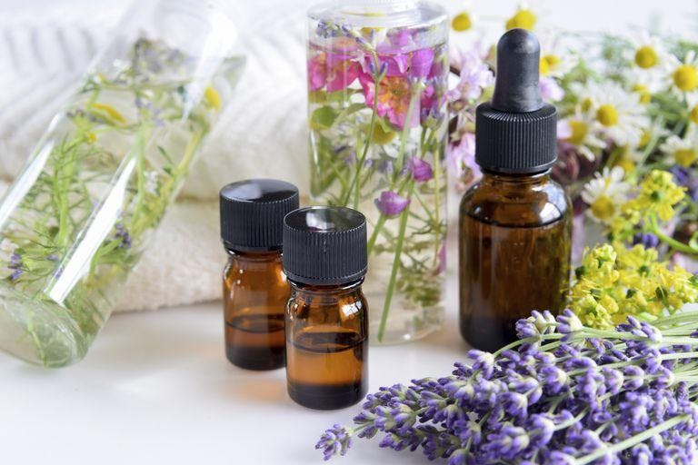Free Event - Gathering Around the Oils
