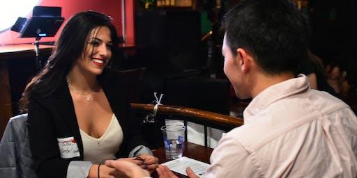 best cheap dating websites