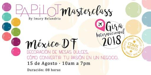 Texcoco Mexico Class Events Eventbrite