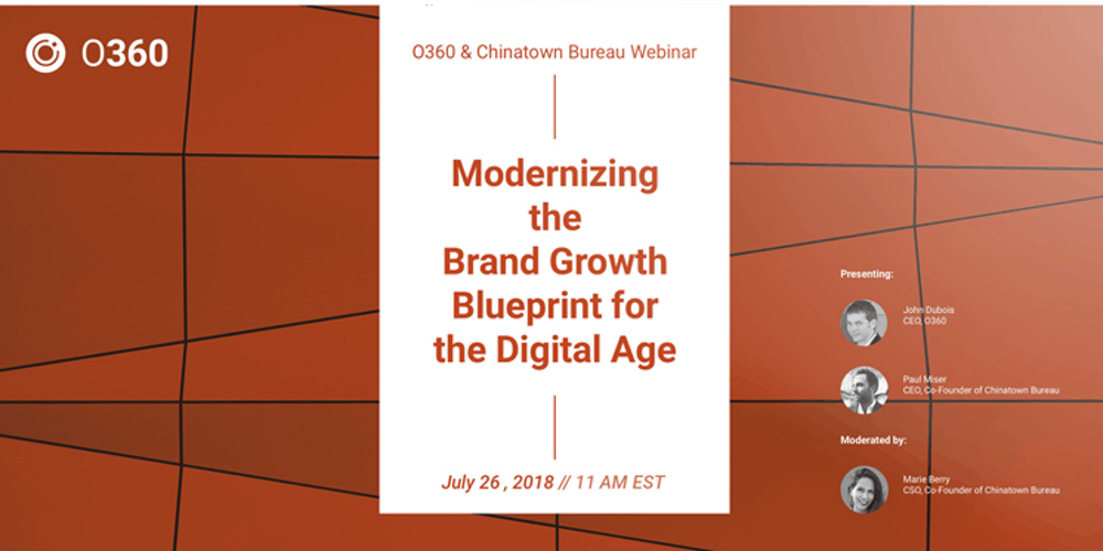 Modernizing the brand growth blueprint for the digital age tickets modernizing the brand growth blueprint for the digital age tickets thu jul 26 2018 at 1000 am eventbrite malvernweather Image collections