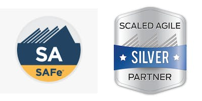 Leading SAFe with SA Certification in La Jolla