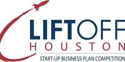 Liftoff Houston Business Financials (Session 3)
