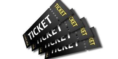 VIP SEASON TICKET PASSES