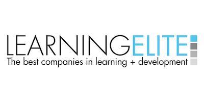 CLO LearningElite Gala 2019