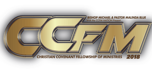 CCFM Registration - The UPGRADES
