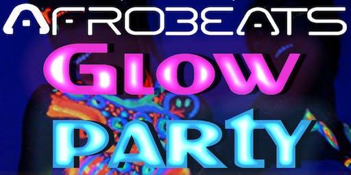 San Antonio, TX New Years Eve Parties & Events | Eventbrite