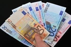 Prêts particulier à court et long terme allant de 5000€ à 1.000.000€ à toute personne serieuse