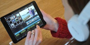 Create engaging video: A masterclass with video...