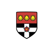 Henley Business School - Africa logo