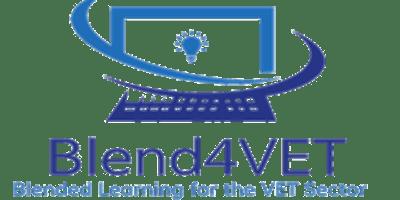 Blended Learning Seminar - Where is Blended Learning Going?