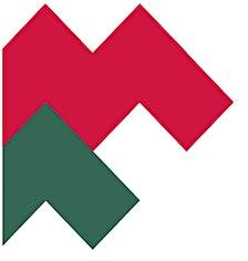 AMAT srl - Agenzia Mobilità Ambiente e Territorio del Comune di Milano logo