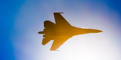 Up In the Air: Does NATO'sAir Defense Deficit Endanger Baltic Security?