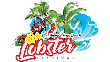 The Original Long Beach Lobster Festival