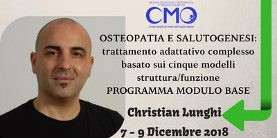 Osteopatia e salutogenesi