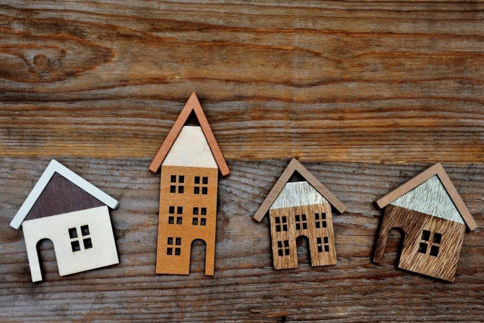 Buffalo, NY - Intro to Real Estate Investing
