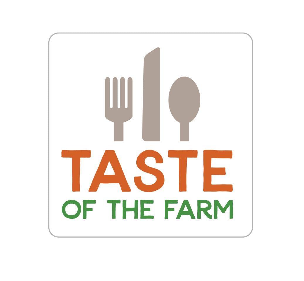 a taste of the farm 2018 a youth farm fundraiser dinner featuring