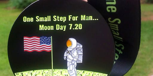 Los angeles ca celebrity meet and greet events eventbrite now only 900 moon day 720 one small step for man anaheim m4hsunfo