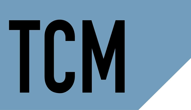 TCM Grooming Lounge...Education Series