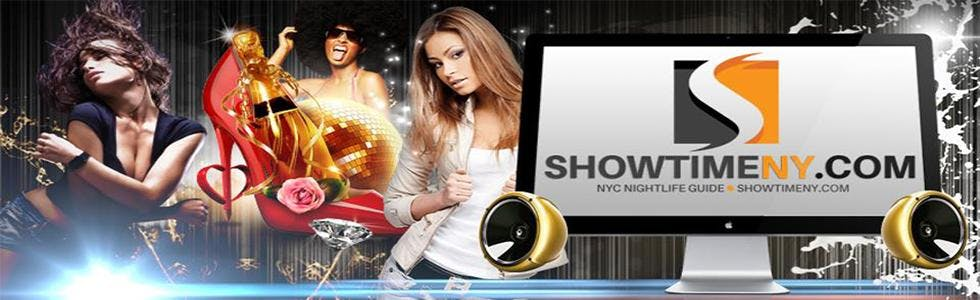 KATRA NYC - FRIDAYS AT DOWNTOWN'S HOTTEST CLUB LOUNGE