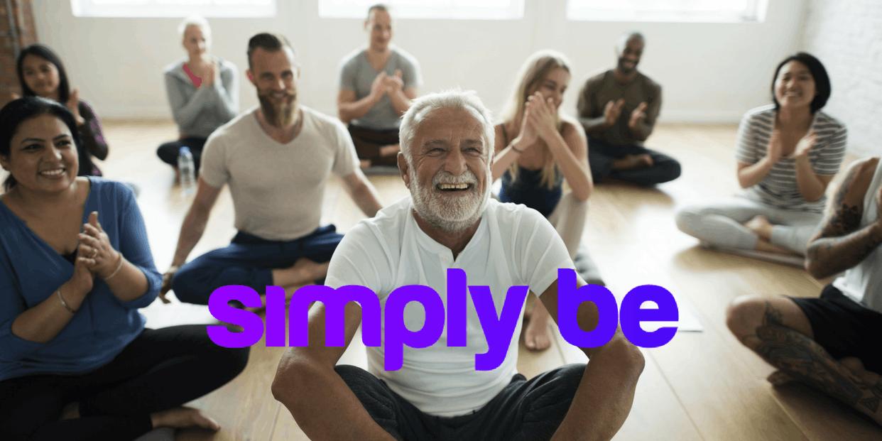 Mindfulness Meditation: Weekly Classes