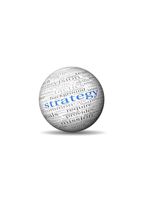 Strategic Planning Workshop for Lawyers - App
