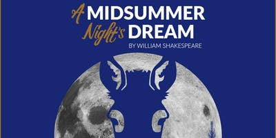 OPEN AUDITIONS: A Midsummer Night\