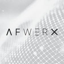 AFWERX logo