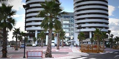 LST Pescara