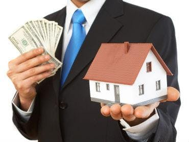 **FREE** Local Real Estate Investor Seeking A
