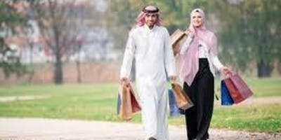 Strong Sifli Islamic Amal for Love Marriage  +91-9549122908
