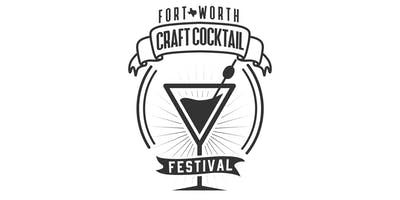 Fort Worth Craft Cocktail Festival