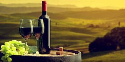 Degustando i Vini del Monferrato | Data aperta