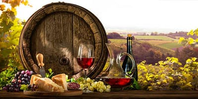 Degustazione Extra | Vini e Merenda Sinoira nel Monferrato