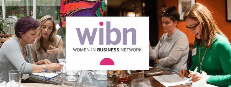Women In Business Network Gorey, Co. Wexford