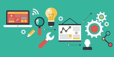 Mail Marketing Pratico: il mail marketing insegnato da chi lo FA ogni giorno