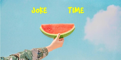 Joke+Time%21+Stand+up+open+mic