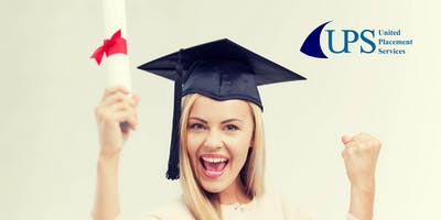 UK Higher Education Admissions