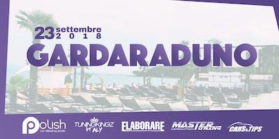 Gardaraduno 2018