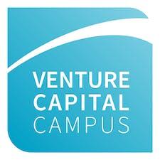 VC CAMPUS  logo
