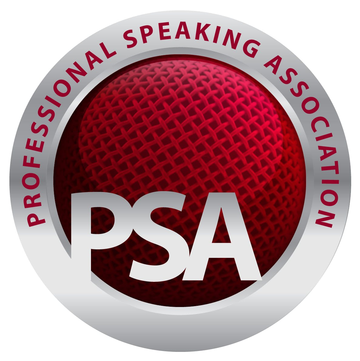 PSA Speak Better Bootcamp -  September 2018
