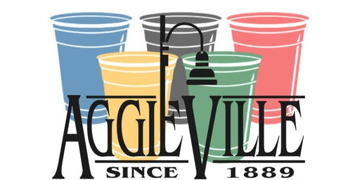 Aggieville's Summer Olympics