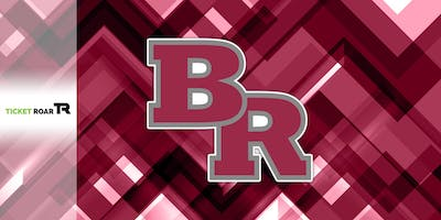 Bear River Bruins of Note