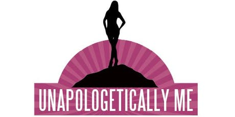 Unapologetically Me | Women's Group tickets