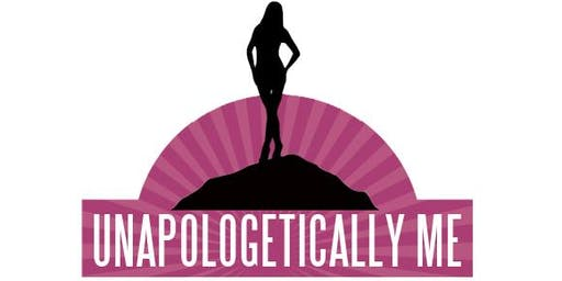 Unapologetically Me | Women's Group
