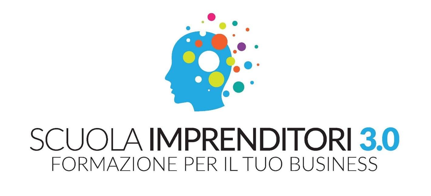 PRESENTAZIONE SCUOLA IMPRENDITORI 3.0