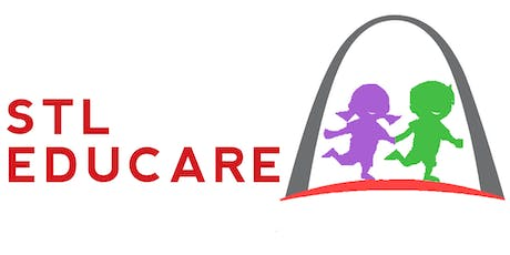 ARCHS': Child Care Subsidy Orientation Training - AT ARCHS tickets