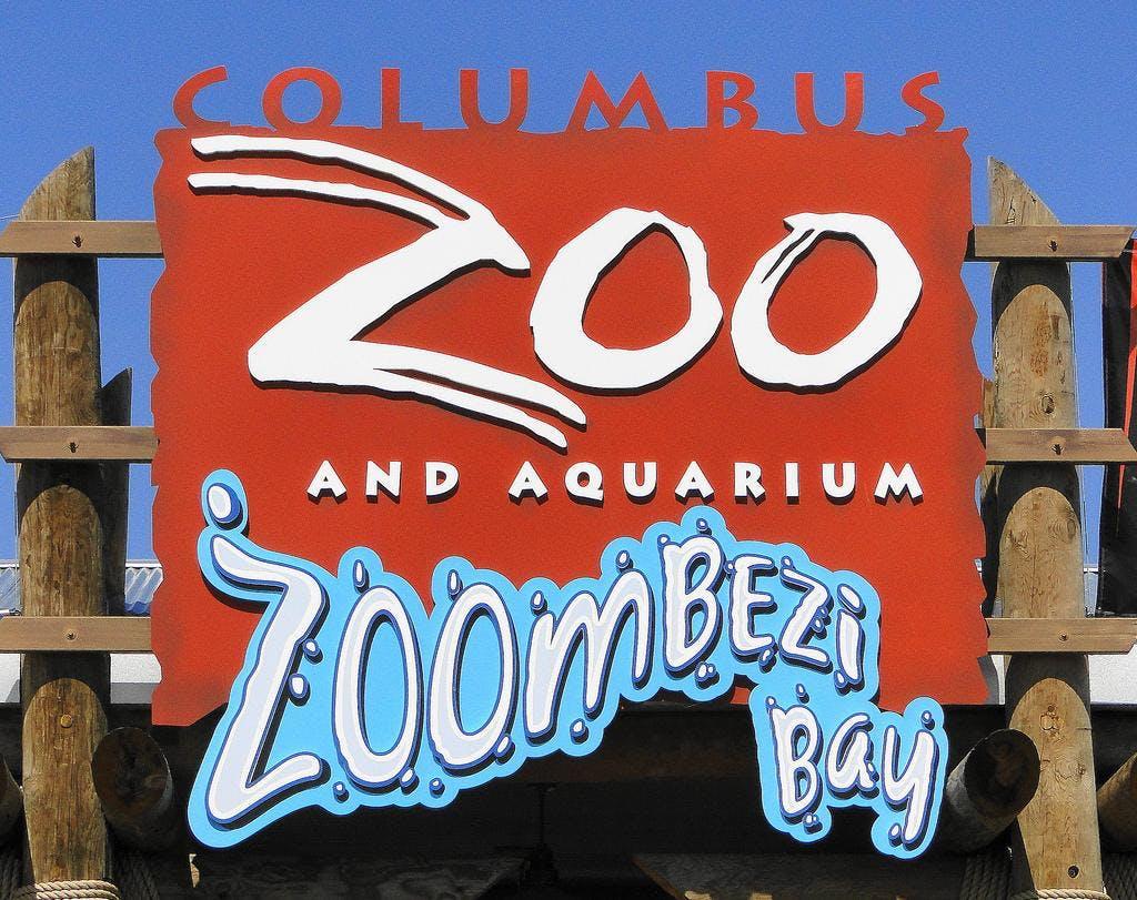 CREW Columbus - COLUMBUS ZOO and AQUARIUM