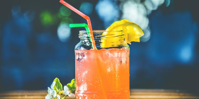 Indianapolis' Top Spirits Events and Best Cocktails For Entertaining At Home